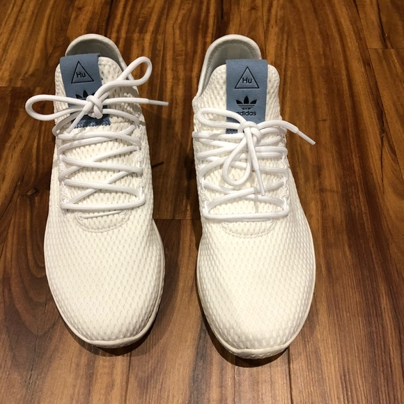 adidas schuhe originale pw tennis humens poshmark